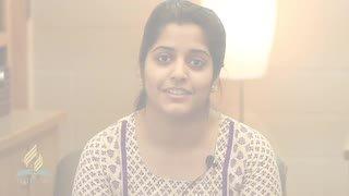 Pooja and Amit's Testimony